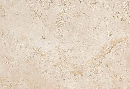 marmol granito cantera y onix rm marmol