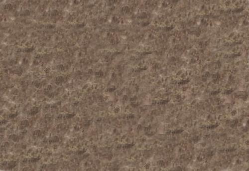 Marmol granito cantera y onix rm marmol for Granito marron cristal