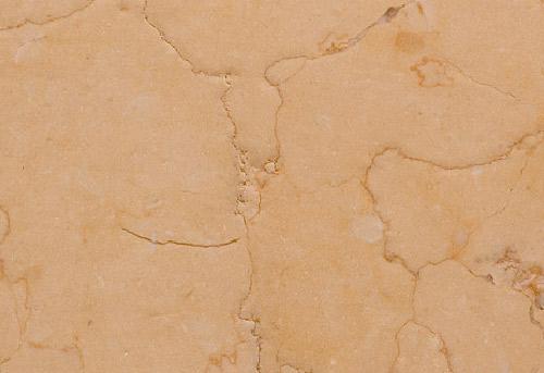 Marmol granito cantera y onix rm marmol - Granito y marmol ...