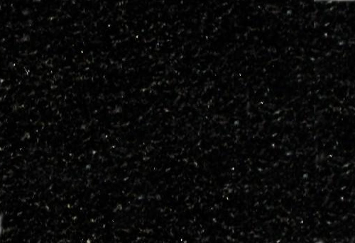Marmol granito cantera y onix rm marmol for Marmol granito negro