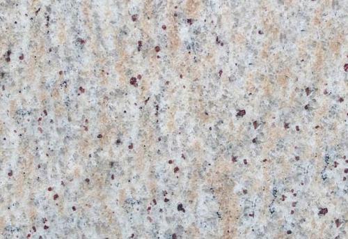 Marmol granito cantera y onix rm marmol for Granito importado